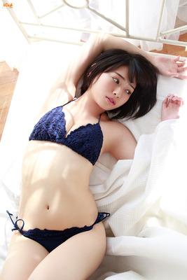 takiguchi_hikari (3)