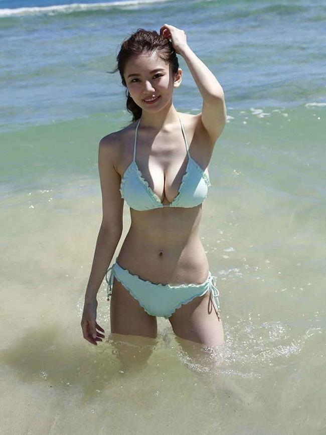 ito_sayako (16)