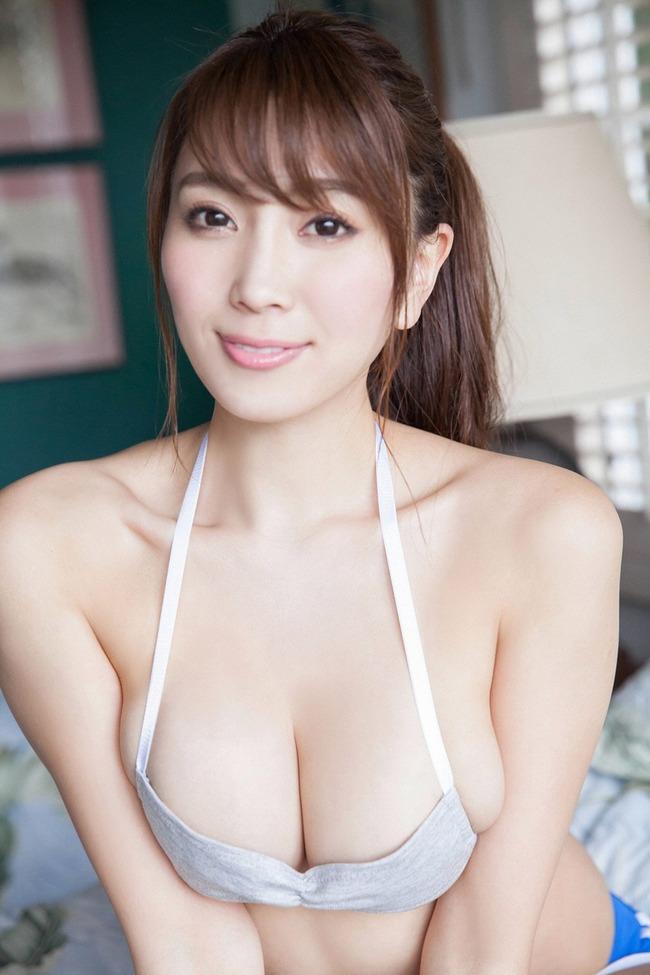 morisaki_tomomi (15)