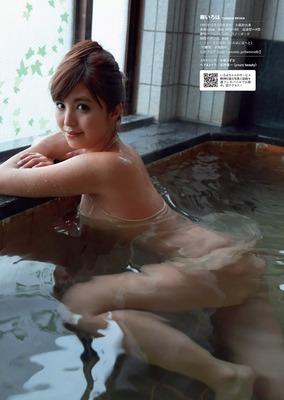 yanagi_iroha (15)