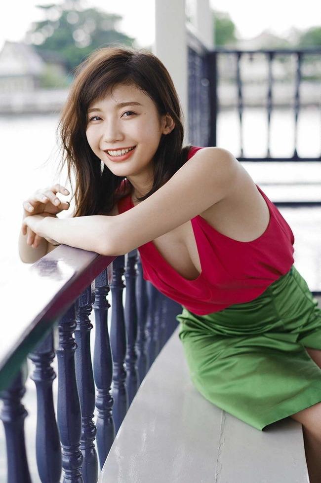 ogura_yuka (21)