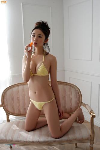 ono_nonoka (24)