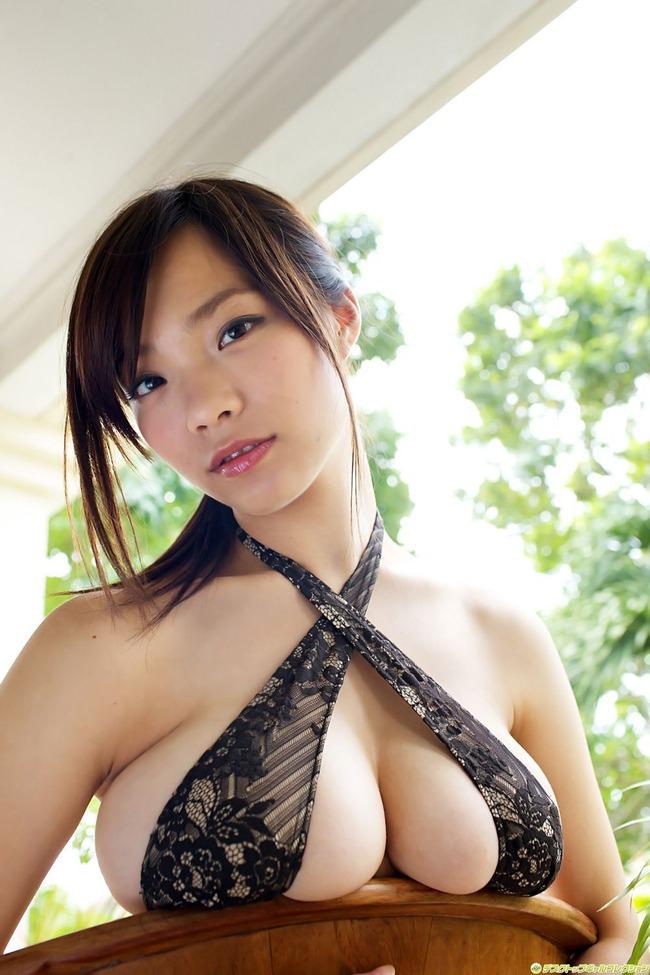 takaba_mio (18)