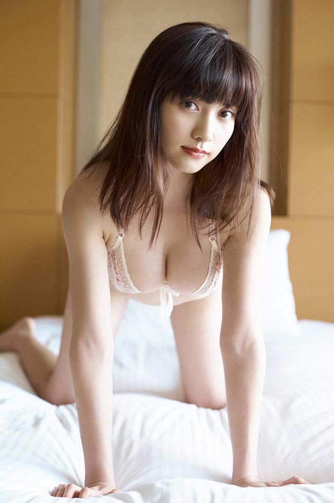 momotuki_nasiko (2)