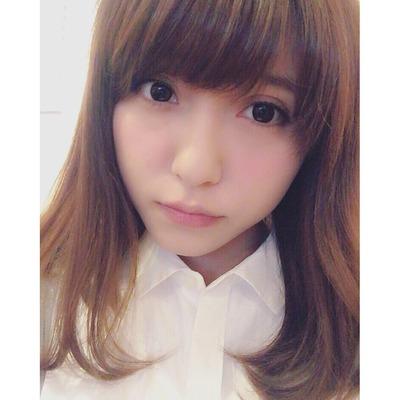 tutumi_yukimi (3)