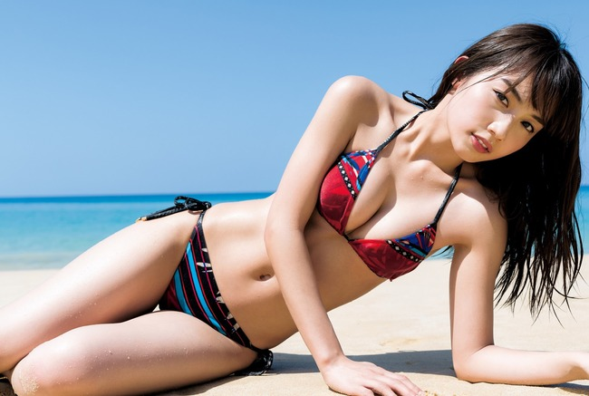 kuroki_hikari (25)