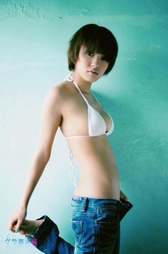 natsuna (19)