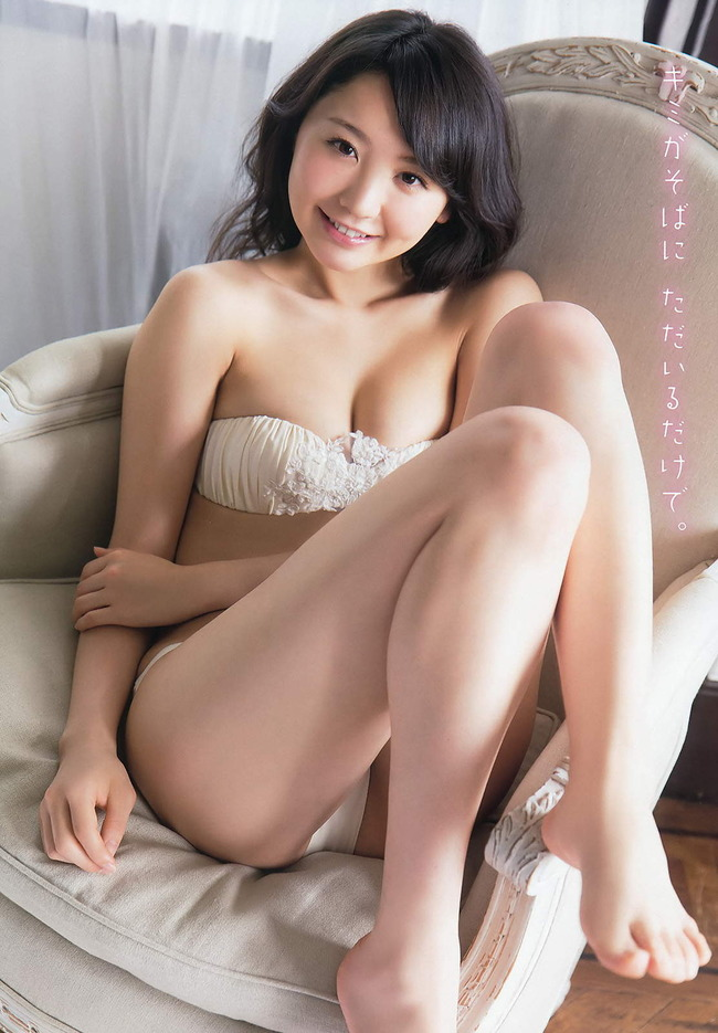 ono_nonoka (41)