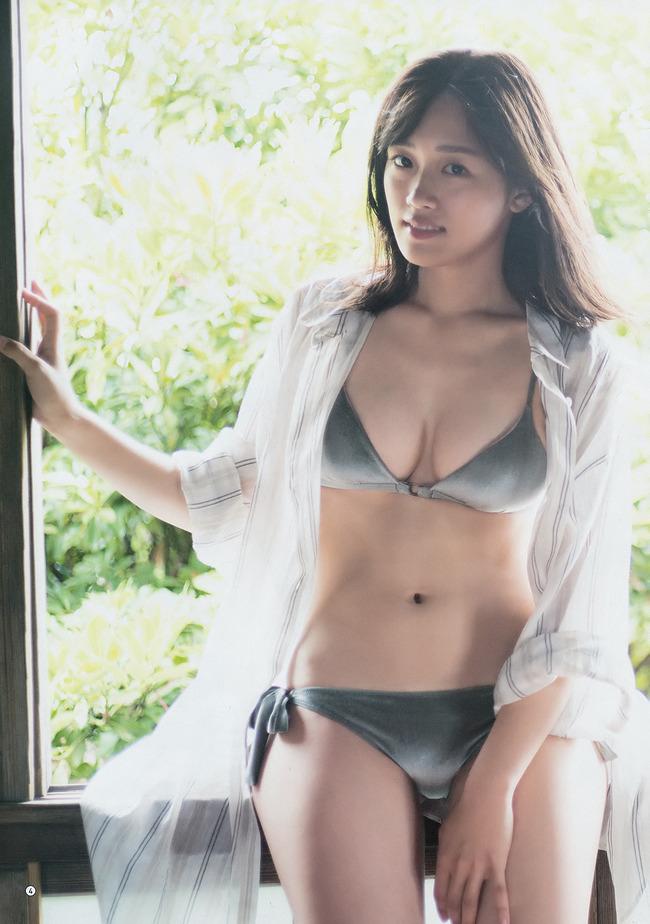 shimizu_ayano (30)