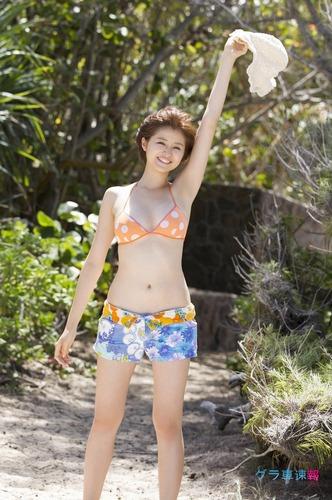 suzuki_tinami (14)