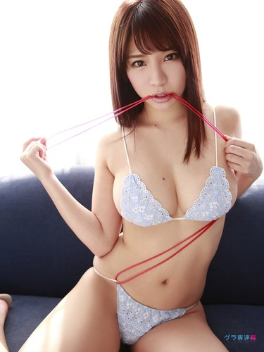 hisamatu_kaori (1)
