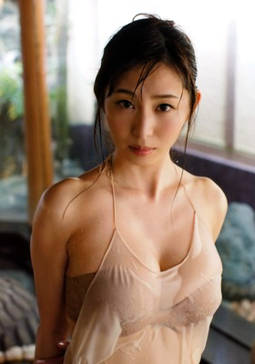 shioti_mizumi (37)