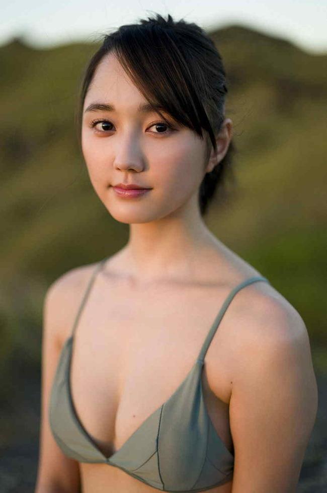 suzuki_yuna (19)