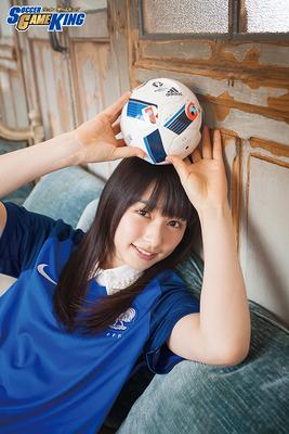 sakurai_hinako (43)