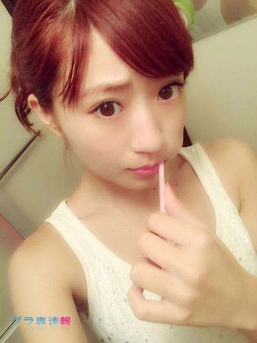 yamaki_ayano (24)