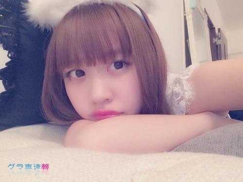 araki_sakura (70)