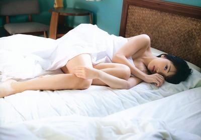AKB_gurabia (21)