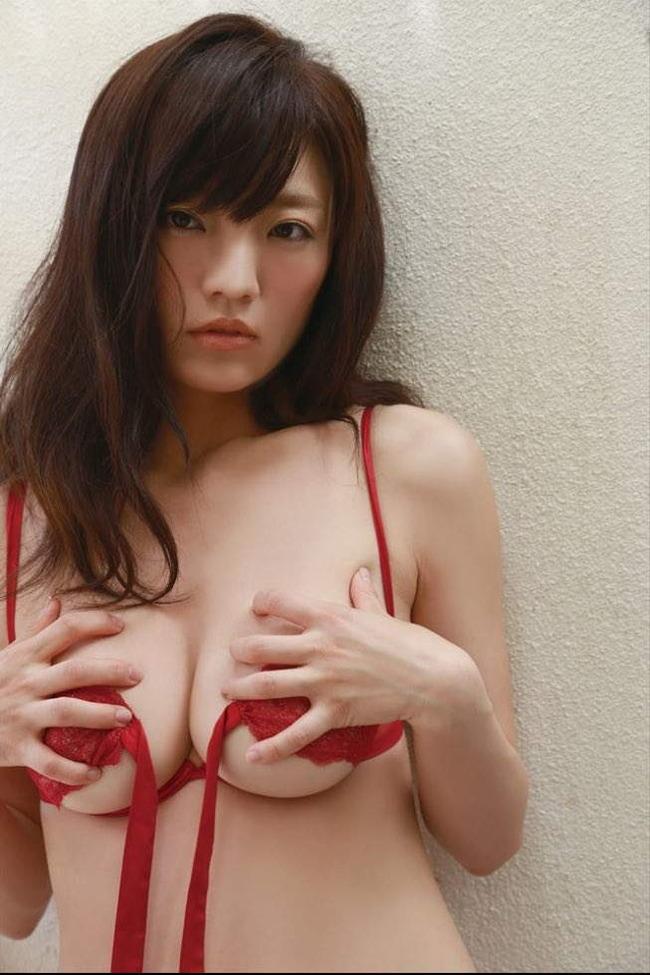 hiratsuka_nana (38)