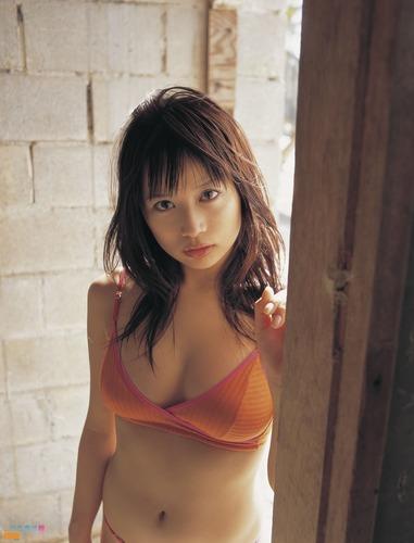 sano_natsume (58)