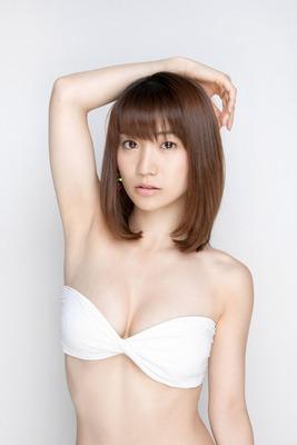 oshima_yuko (8)