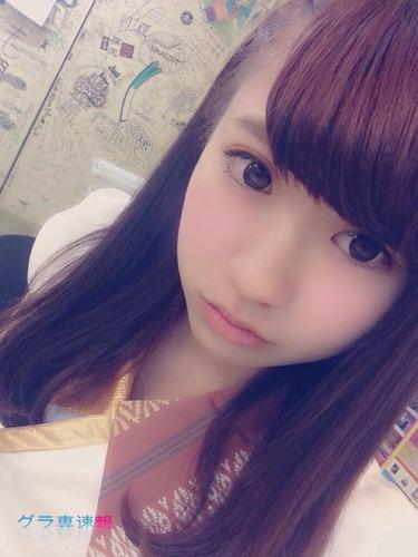 yamaki_ayano (1)