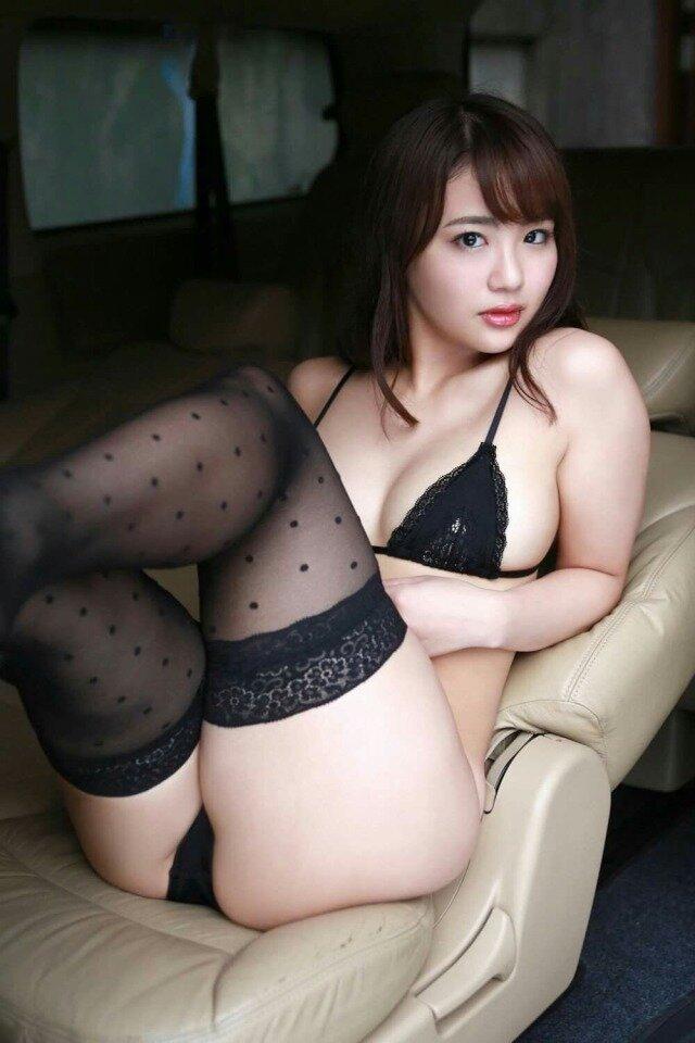 平嶋夏海 おっぱい グラビア (21)