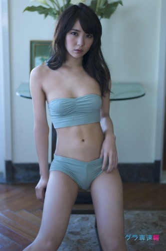 ishikawa_ren (23)