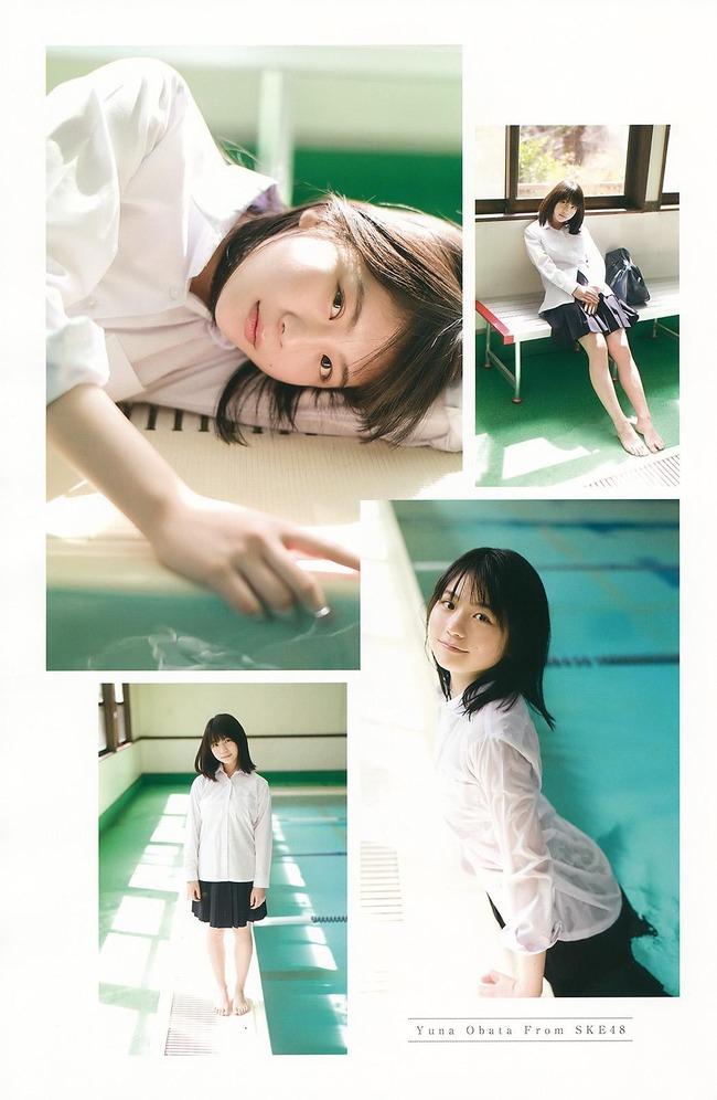 obata_yuna (7)