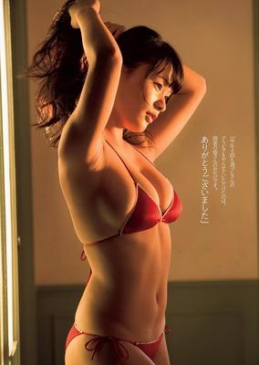 hoshina_mizuki (65)