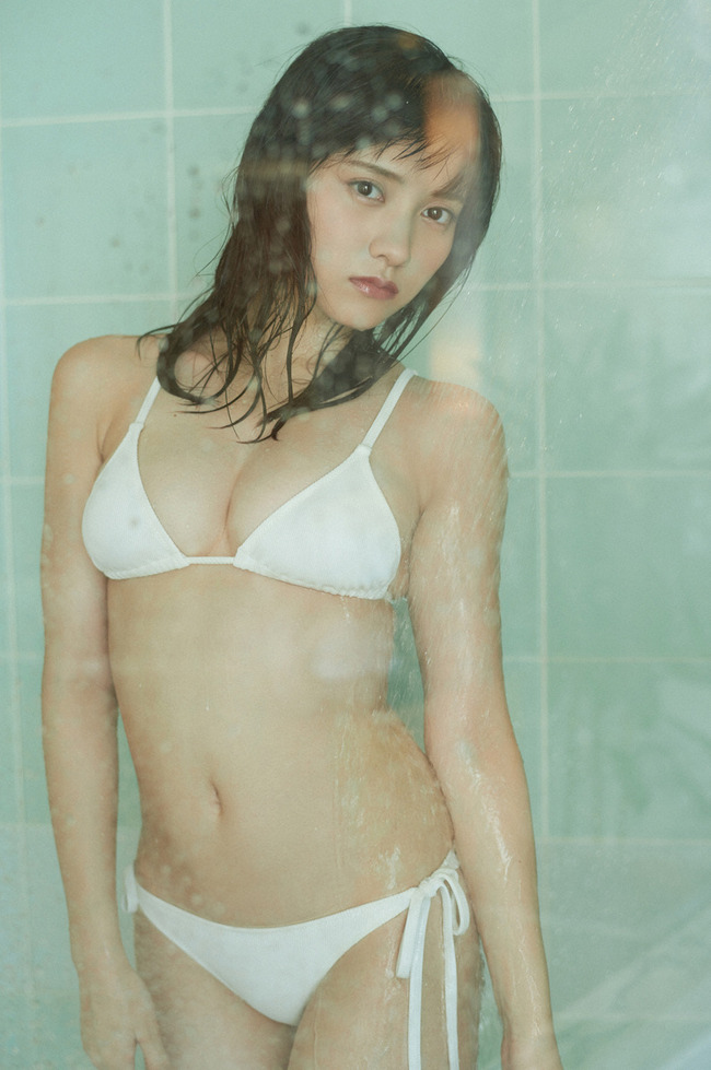 momotuki_nasiko (15)