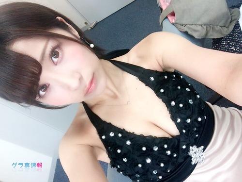 kiryu_miki (26)