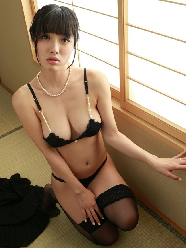 konno_anna (5)