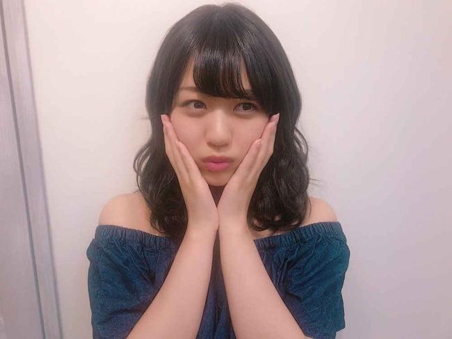 shinozaki_ayana (13)