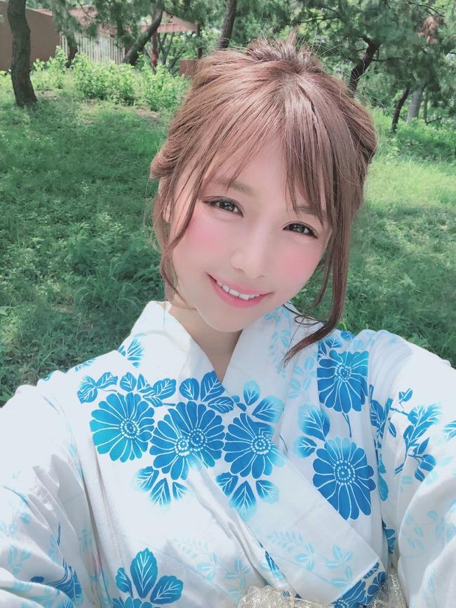 natsumoto_asami (17)