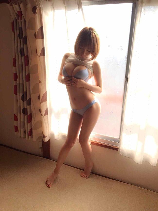 shimizu_airi (29)