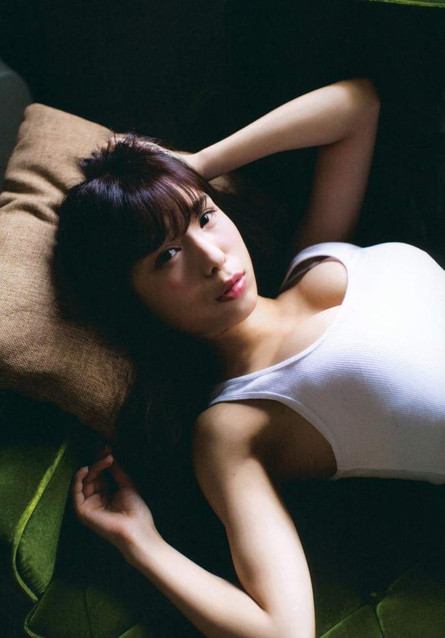 kojima_natsuki (26)