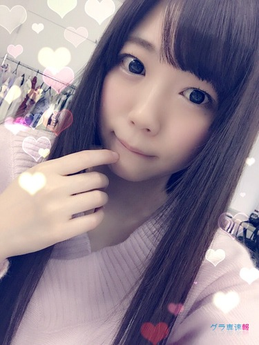 uza_miharu (25)