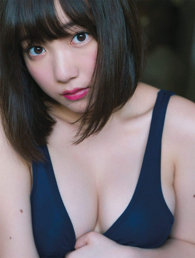 kyouka (28)