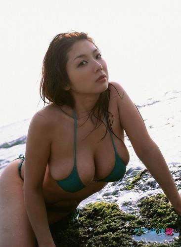 aizawa_hitomi (16)