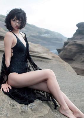 takeda_reina (48)
