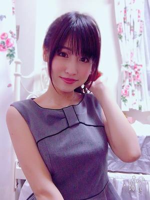 saku_momo (13)
