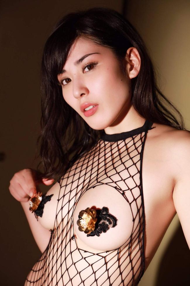 kaneko_tomomi (51)