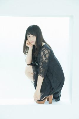 nagahama_neru (42)