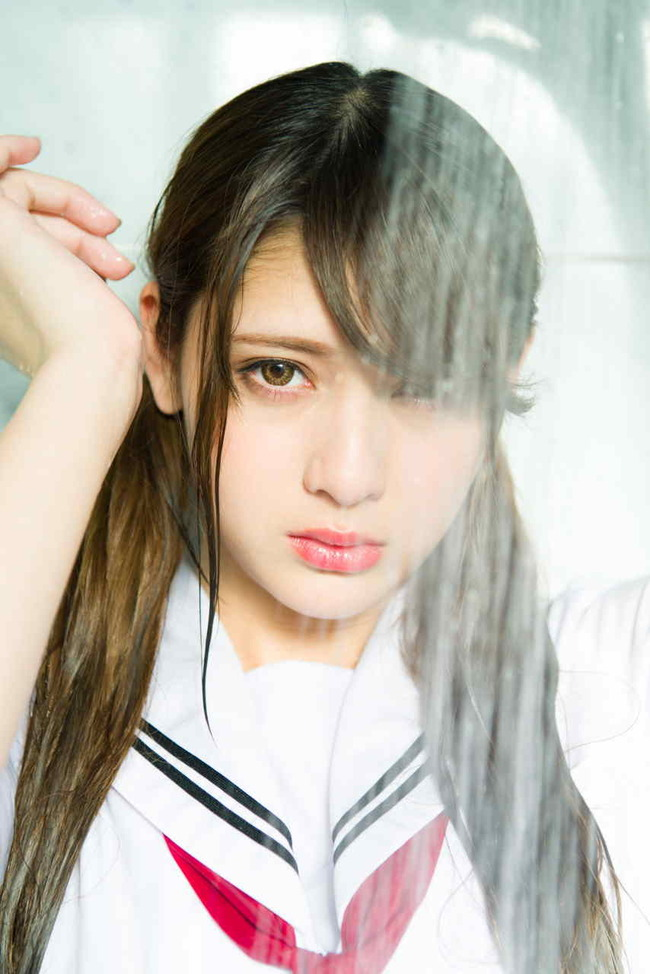 anjyera_mei (15)