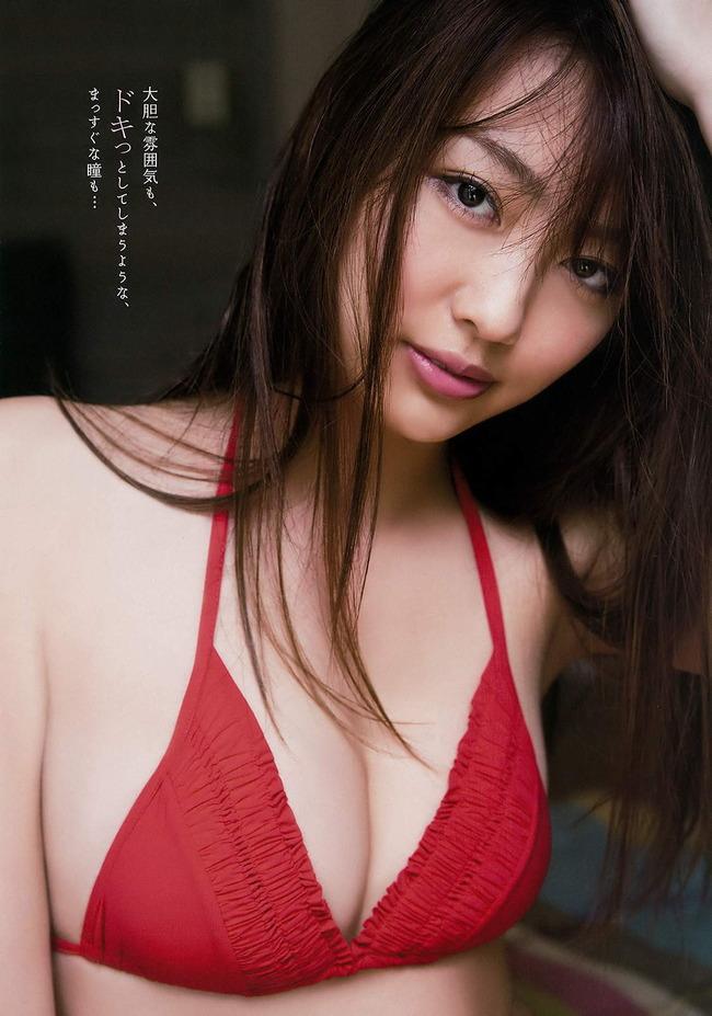 miura_umi (27)