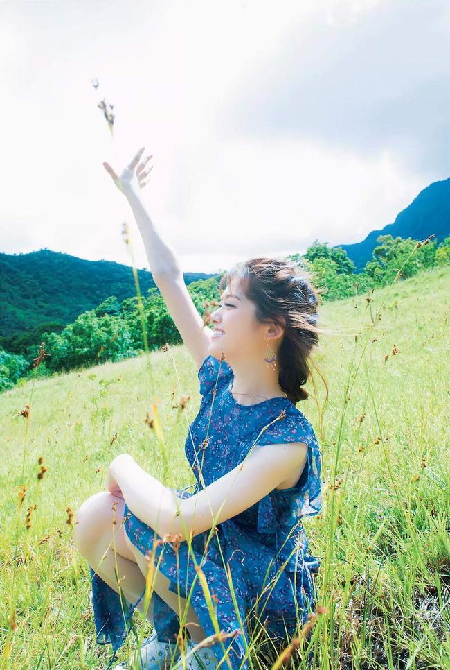 matsumura_sayuri (8)