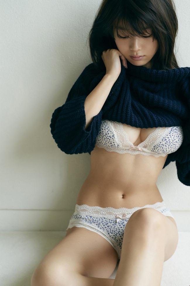 baba_fumika (41)