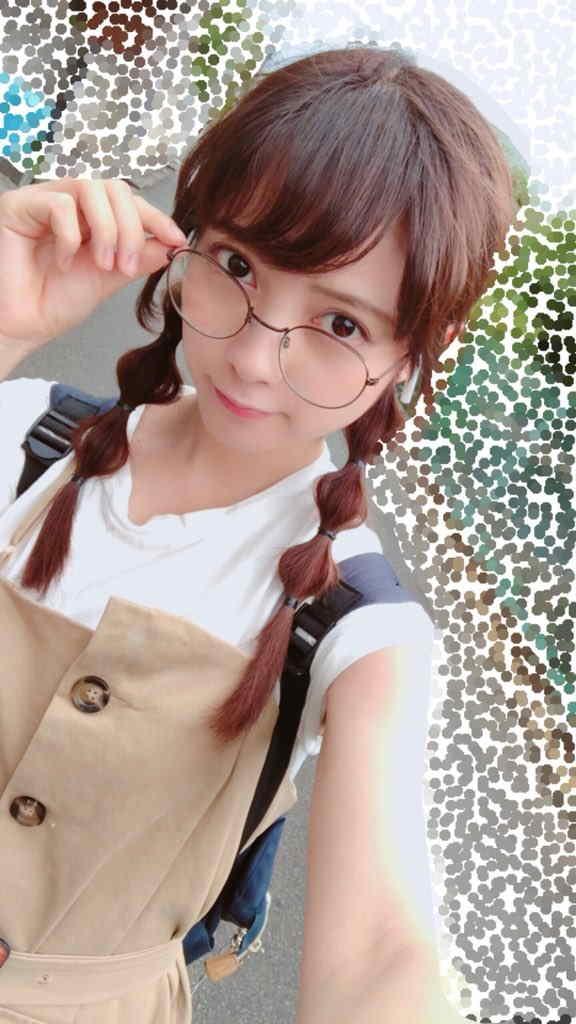 momotsuki_nashiko (31)
