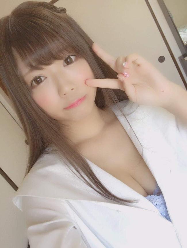 usa_miharu (19)