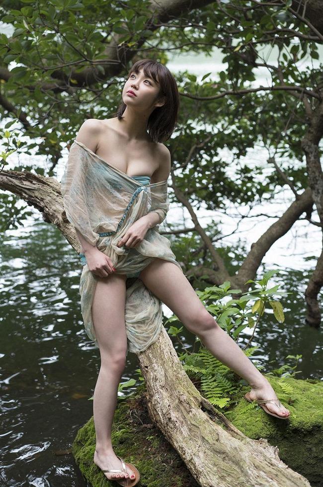 yamaya_kasumi (17)